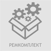 Рем. комплект доски ФВЛ\ФВТ (с осями)