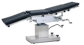 Cтол операционный общехирургический STARTECH модель 3008С