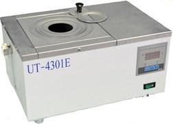 Баня водяная одноместная UT-4301Е
