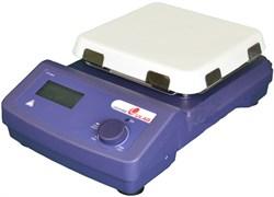 Магнитная мешалка без подогрева US-6150D