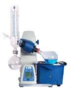 Испаритель ротационный UL-1100