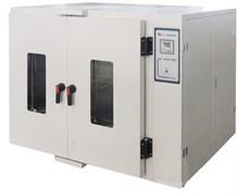 Шкаф сушильный 1000л UT-4601