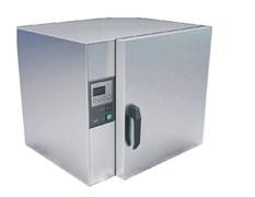 Шкаф сушильный 30л UT-4620