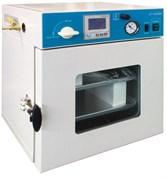 Шкаф сушильный вакуумный 25л UT-4630V