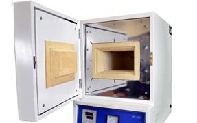 Муфельная печь 7,2 л UF-1207