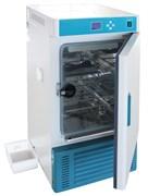 Инкубатор с охлаждением  250 л UT-3250