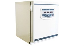 СО2 Инкубатор 50л UT-8050