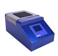 Термоблок для виал ХПК UT-4050