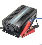 Зарядное устройство Charger 24V20A