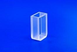 Кювета стеклянная Ultra, КФК, 10 мм