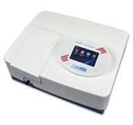 Спектрофотометр УФ-1200