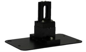 Комплект держателей пленок 1,5-3 мм для ПЭ-6100УФ