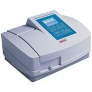 Спектрофотометр UNICO 2802S