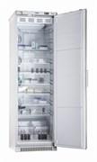 Холодильник фармацевтический ХФ-400-2  V=400 л. Н=1950 мм с металлической дверью
