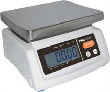 Торговые весы для простого взвешивания CS2010