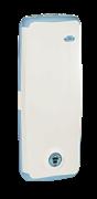 """Дезар-3 Облучатель-рециркулятор воздуха ультрафиолетовый бактерицидный настенный """"ОРУБн-3-3"""""""
