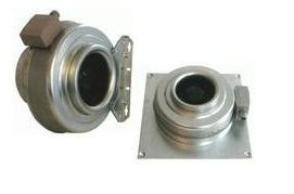 Вытяжка из тумб для вытяжных шкафов  ЛК-900/1200/1500