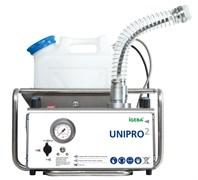 Генератор холодного тумана аэрозольный со сверхнизким напряжением Unipro2 УНИПРО 2