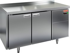 Стол охлаждаемый HICOLD SN 11/TN