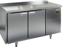 Стол охлаждаемый HICOLD GN 11/TN
