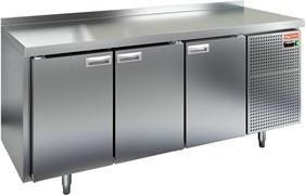 Стол охлаждаемый HICOLD SN 111/TN