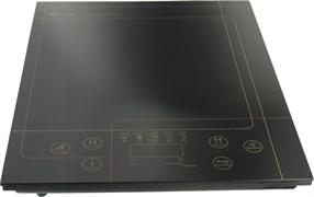 Плита индукционная CONVITO HS-III-B26 настольная плоская