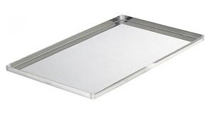Противень алюминиевый UNOX TG 405 600x400 мм