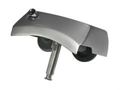 Заточное устройство для слайсера 10'' HBS-250 CONVITO