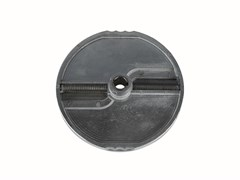 Диск HU2,5 для овощерезки HLC-300 соломка кор морк 2,5х2,5 мм /CONVITO / STARFOOD / VIATTO