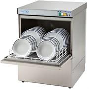 Машина посудомоечная MACH MS/9351