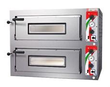 Подовая пицца-печь PIZZA GROUP PanePizza 8
