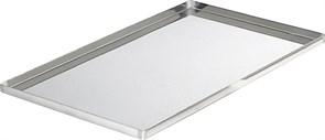 Противень алюминиевый TECNOEKA 425х345 мм