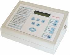 """Электронейромиостимулятор с автоматизированной диагностикой """"Магнон-29Д"""" (компьютерный вариант)"""