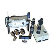 Офтальмоскоп ручной ОР-3Б-06 (2007 г/в)