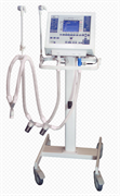Аппарат ИВЛ STARTECH VM-3020 Neo (Graph)