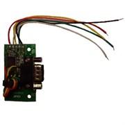 EM-03 Интерфейс RS-232C