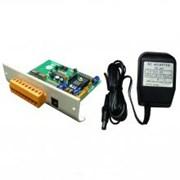 HV/HW-G-04RS-422 / 485 + Релейный выход компаратора для HV/HW-G