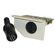 HC-04iRS-232C + Релейный выход компаратора для HC-i