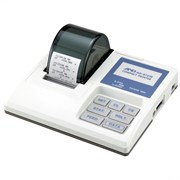 AD-8125AD-8125 принтер для печати штрихкодов