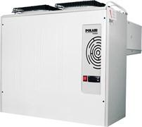 Моноблок низкотемпературный POLAIR МB 211 SF