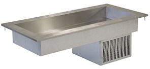 Охлаждаемый стол ATESY «Регата»