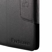 Чехол для планшета Portcase TBL-367 BK