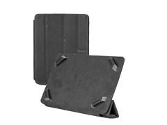Чехол для планшета Portcase TBT-270 BK