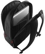 Рюкзак для ноутбука Samsonite 11U-09003 (11U*003*09)