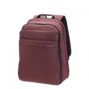Рюкзак для ноутбука Samsonite 41U-00008 (41U*008*00)