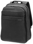 Рюкзак для ноутбука Samsonite 41U-18008 (41U*008*18)