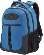 Рюкзак для ноутбука Samsonite 65V-11002 (65V*002*11)