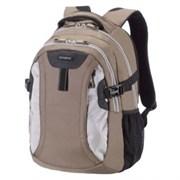Рюкзак для ноутбука Samsonite 65V-15003 (65V*003*15)