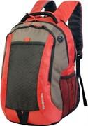 Рюкзак для ноутбука Samsonite 66V-03001 (66V*001*03)