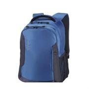 Рюкзак для ноутбука Samsonite 66V-01002 (66V*002*01)